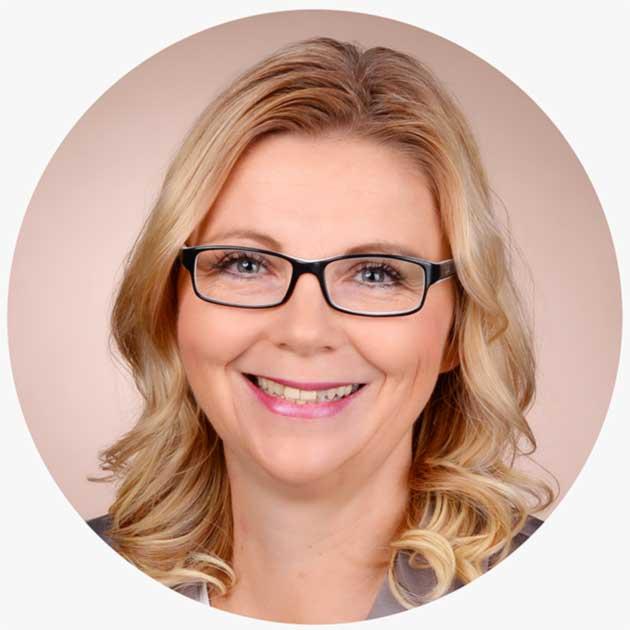 Melden Sie sich gerne für Familienberatung - Christina Zehetner
