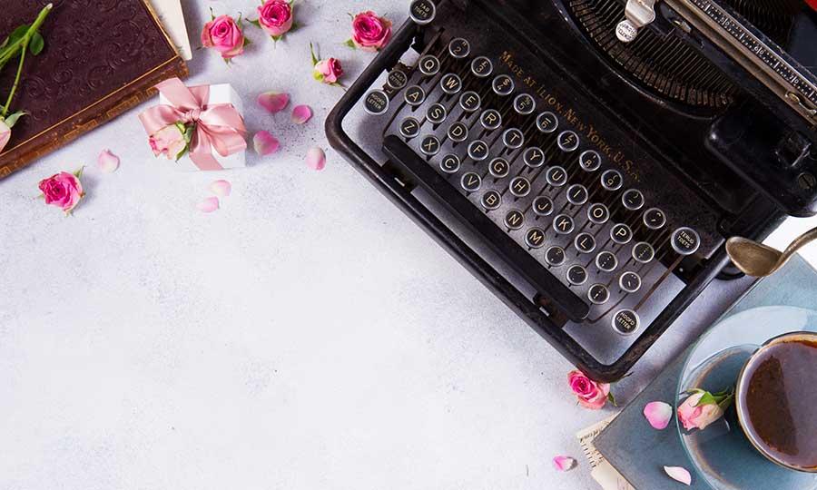 Christina Zehetner schreibt Blogartikel für Familien und Fachkräfte