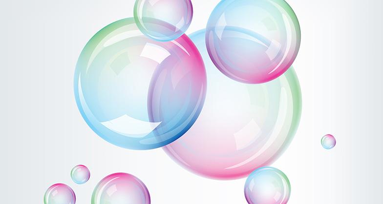 Bunte Seifenblasen - Kontakt und Impressum von Christina Zehetner