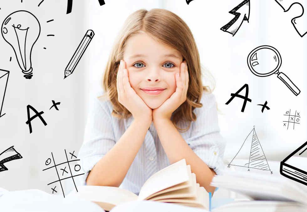 Fünf Tipps für mehr Erfolg in der Schule – Tipp 2